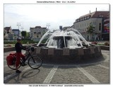 DRW-2012_112.jpg