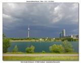 DRW-2012_113.jpg