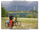 DRW-2012_114.jpg