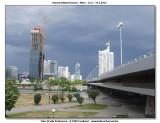 DRW-2012_115.jpg