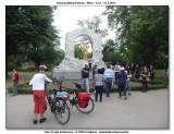 DRW-2012_131.jpg
