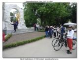DRW-2012_132.jpg