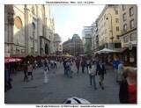 DRW-2012_155.jpg