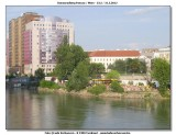DRW-2012_160.jpg