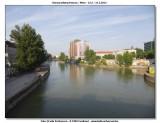 DRW-2012_162.jpg