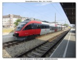 DRW-2012_171.jpg
