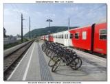 DRW-2012_172.jpg