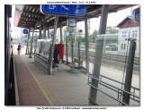 DRW-2012_173.jpg