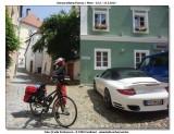 DRW-2012_187.jpg