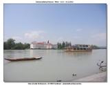 DRW-2012_189.jpg