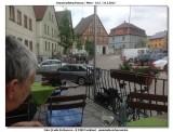 DRW-2012_191.jpg