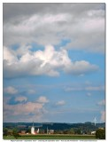2014-09-20_012.jpg