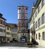 Leutkirch-Wangen-Leutkirch - 30 Juni 2020