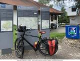 Leutkirch-Isny-Leutkirch - 1 Juli 2020
