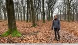 Ochtendwandeling in de Nieuwe Bossen - Turnhout