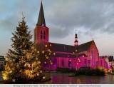 Kerstmis / Christmas