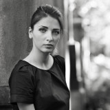 Alexandra_9103.jpg