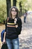 Alexandra_131026_7939.jpg