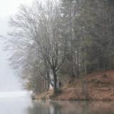 Landschaft.f_201202_3899.jpg