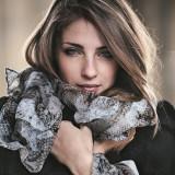 Alexandra_1332