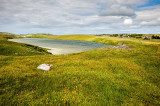 17th July 2020  Loch Croispol