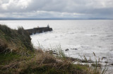 11th October 2020  Hopeman and Burghead