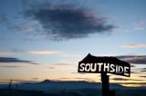 9th November 2020  Southside