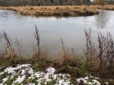 26th December 2020  river bend