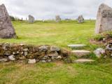 31st July 2021  stones