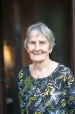 6th August 2021  Grandma