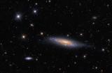 NGC 134