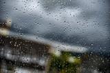 28th - Wet