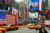 NY016.jpg