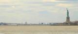 NY063.jpg