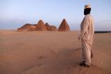 Sudan & Egypt  Oct.2019