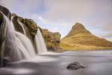 Iceland oct. 2020