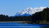 Alaska/Canada Scenic Photos