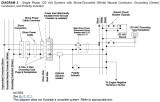 Z-ABYC 120V Without Reverse Polarity.jpg