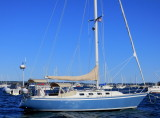 Our Boats Gallery