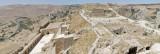Jordan Karak Castle 2518 panorama.jpg
