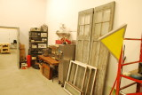 Location /Renting props
