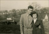 Richard and Nellie Carter 2