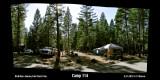 Camp_9359-63p7_FPO.jpg