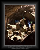 CaveComp_9397-k_FPO.jpg