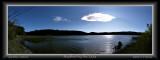 Lake_IMG_9526-49p5_FPO.jpg