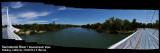 River_9624-37p2u_FPO.jpg