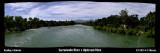 River_9698-9701p_FPO.jpg