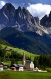 Dolomiti,Italy