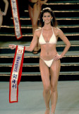 MISS BIKINI WORLD 2006 (V) (L)
