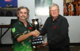 Paul Chitty Cup...Reg (R)